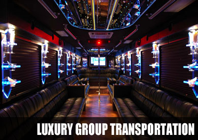 Group Transportation